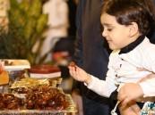 """أمانة الأحساء تطلق """"ويا التمر أحلى 2017"""" في يناير القادم"""