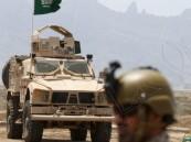 """""""التحالف""""  تعلن الالتزام بوقف إطلاق النار في اليمن لمدة 3 أيام"""