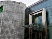 تشديدات أمنية حول السفارة السعودية بالقاهرة