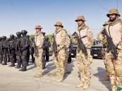 """البحرين.. بدء التمرين المشترك """"أمن الخليج العربي 1"""""""