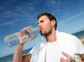 7 طُرق طبيعية لحرق الدهون والسعرات الحرارية