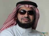 """#الملك_سلمان يوجه بتحمل تكاليف """"الماجستير"""" للشاب المعاق مهند أبو دية"""