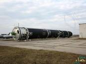 موسكو تكشف عن صاروخها المرعب: يمكنه تدمير دولة بحجم فرنسا!!