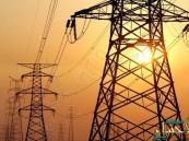 مصر تكشف موعد الربط الكهربائي مع المملكة