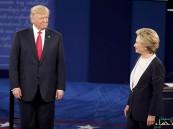 ترامب لكلينتون: سأسجنك إذا أصبحت رئيساً.. إليك أبرز ما جاء في المناظرة الثانية