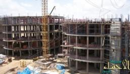 """""""الإسكان"""" تتجه لبناء مساكن بأنظمة منخفضة التكلفة"""