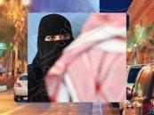 جلد رجل اتهم طليقته بالزنا وفشل في إحضار 4 شهود أمام القاضي