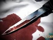 في تطور خطير جدًا جريمة #الأحساء … زوجة الأب هي من نحرت الطفلة