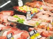 دراسة: الدهون ترفع الكولسترول وتزيد الإصابة بسرطان البروستاتا