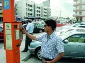 سائقٌ في الإمارات هرب من دفع 4 دراهم فخسر 150 ألفاً.. وهذه قصته !