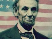 هل كان الرئيس الأميركي ابراهام لينكولن مسلماً؟ .. حقيقة ديانة سيد البيت الأبيض!!