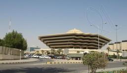 تنفيذ حكم القتل تعزيراً في بحريني لتهريبه المخدرات