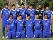 شباب الفتح يستضيف شباب الأهلي في نصف نهائي كأس الاتحاد