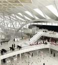 هيئة الطيران المدني تعلن عن استئناف الرحلات الجوية داخل المملكة ابتداء من يوم الأحد 31 مايو 2020م