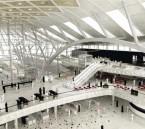"""""""الطيران المدني"""": اليوم بدء السماح بدخول حاملي التأشيرات السياحية"""