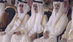 """تصريح صارم من وزير الداخلية الكويتي بمناسبة تمرين """"أمن الخليج العربي1"""""""
