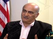 """مستشار ترامب اللبناني: ترامب سيعمل على تصنيف الإخوان """"جماعة إرهابية"""""""