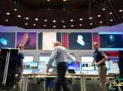 بلجيكا تعلن تأسيس وكالة للفضاء على غرار ناسا