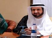"""وزير الصحة يُعلق على خبر """"وفيات التونة"""""""