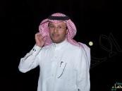 """""""العريفي"""" تعليقاً على قرار خصخصة الأندية: مرحلة جديدة في تاريخ الرياضة السعودية"""