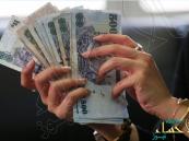 """""""مسيار"""" سعودي يمنح خليجية 8 ملايين ريال ويعفي قاتله من القصاص"""