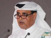 """لجنة الأخلاق بـ""""الفيفا"""" توقف مسؤولا قطرياً بارزاً"""