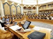 """اللجنة """"الأمنية"""" بالشورى ترفض مطالبة البنوك بإسقاط ديون الشهداء"""