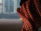 """""""افريقي"""" يتنكر في زي خادمة لمدة عام في الكويت"""