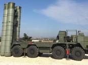 """""""سبوتنيك"""": السعودية مهتمة بامتلاك منظومة إس- 400 الدفاعية الروسية"""