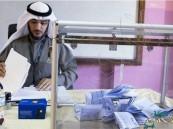 بدء الانتخابات البرلمانية في الكويت