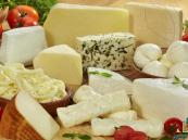 دراسة: تناول الجبنة يطيل عمر الإنسان و مفيد جدا للقلب