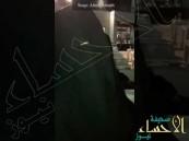 بالفيديو … زوجة الشهيد ثامر العنزي تحكي تفاصيل آخر مكالمة بينهما