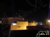 بالفيديو.. أهالي القدس يرفعون الأذان فوق أسطح منازلهم تحدياً لقانون إسرائيلي