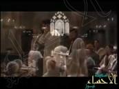 بالفيديو.. كنائس الناصرة ترفع الآذان رفضاً لقرار منعه في القدس