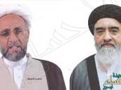 """ماذا قال علماء #القطيف عن العمليات الإرهابية و استهداف """"رجال الأمن"""""""