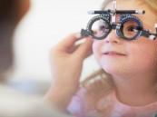 الالتزام بارتداء النظارة سرّ علاج البصر