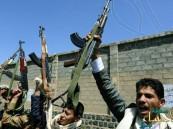 """مسؤول إيراني: نجهِّز مليون حوثي لـ""""احتلال"""" مكة المكرمة!!"""