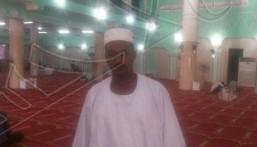 """تعرف على السوداني الداعشي المشارك في مخطط تفجير """"الجوهرة"""""""