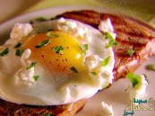 تناول بيضة يومياً يقيك من هذا المرض !