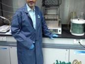 """بدلاً من الكيماوي… باحث سعودي يسجل برائتي اختراع لعلاج السرطان بـ""""الذهب"""""""