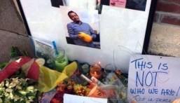 """بعد مقتل المبتعث """"النهدي"""".. أكاديمية أمريكية: أخشى على سلامة طلابي السعوديين"""