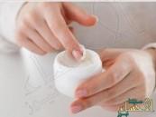 السموم الهرمونية تكمن في منتجات الحياة اليومية وتسبب أمراض خطيرة