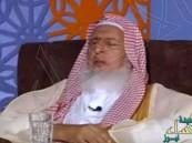 """بالفيديو… ماذا قال سماحة """"المفتي"""" عن """"السعودة الوهمية"""" ؟!"""