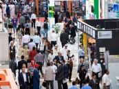"""بالصور.. """"السهلي"""" للتجارة والصناعة ضيف مميز في حضرة """"الـ5 الكبار"""" في دبي"""