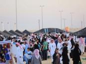 """هيئة السياحة تخطط لتحويل """"سفاري بقيق"""" إلى وجه سياحية صحراوية عالمية"""