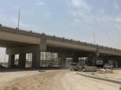 """أمانة الأحساء: 60 يوم وجسر الخليج """"ok"""""""