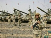 هيئة الأركان اليمنية: تدفق أعداد كبيرة من الراغبين للالتحاق بالجيش لقتال المتمردين