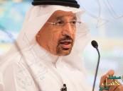 المملكة تعتزم إنشاء 3 مدن صناعية لصناعة السيارات والصناعات الدوائية وصناعات الطاقة الشمسية