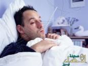 دراسة نفسية: 9% من المواطنين مصابون بتوهم المرض