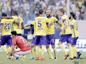 #النصر يطالب بتخفيض عقود اللاعبين إلى 6 ملايين